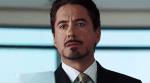 鋼鐵人貼心小提醒:《復仇者聯盟:終局之戰》結局8分鐘是最棒的!