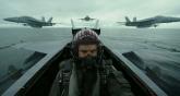 湯姆克魯斯 TOP GUN 正宗續集《捍衛戰士:獨行俠》首支預告登場  2020年上映