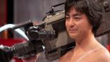 【Netflix】男人無不羨慕的全裸監督傳說:山田孝之《AV 帝王》從影尺度最突破之作,父親節起線上看到爽