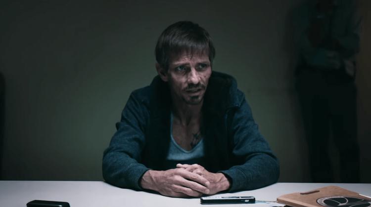 【Netflix】重溫時間到!亞倫保羅分享觀看《絕命毒師》電影版前,必須要複習的片段首圖