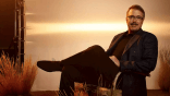 導演就是霸氣!文斯吉利根 :《續命之徒:絕命毒師電影》不會特地為沒看過影集的觀眾解釋劇情