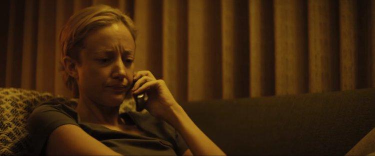 《怨咒》(The Grudge) 將由莎拉蜜雪兒吉蘭 (Sarah Michelle Gellar) 主演。
