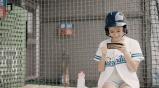 在人生的競技場上全力衝刺:最萌體育主播李逸涵的不斷電生活