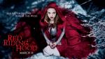 【專題】電影百狼圖(二):從《狼之一族》到《血紅帽》 小紅帽與大野狼警告你的事