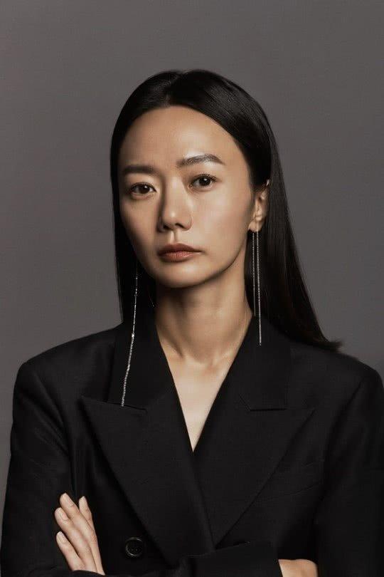 裴斗娜將演出 Netflix 《寂靜的大海》