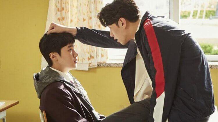 褪去粉紅泡泡與華麗後製:從韓劇看韓國社會的寫實面,歷歷在目的場景正在真實上演中首圖