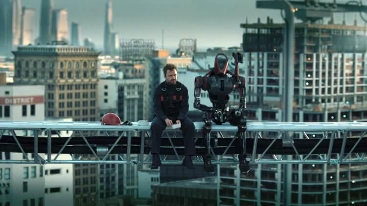 燒腦神劇《西方極樂園》第三季來了!3/16 起 HBO 與美同步首播,並帶來更多人氣電影劇集首圖
