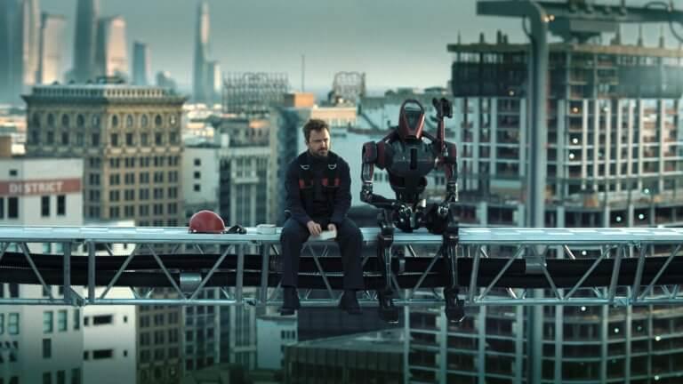 燒腦神劇《西方極樂園》第三季來了!3/16 起 HBO 與美同步首播,並帶來更多人氣電影劇集