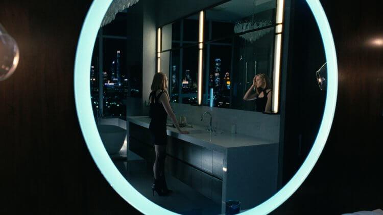 燒腦神劇《西方極樂園》影集全新第三季 3/16 起 HBO 頻道與美同步首播。