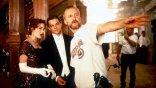 【電影背後】從無人看好、到影史最強,《鐵達尼號》充滿嘲笑、恐水症與人格分裂的誕生史 (上):不會拍愛情片的科幻導演,是好萊塢最笨的傢伙