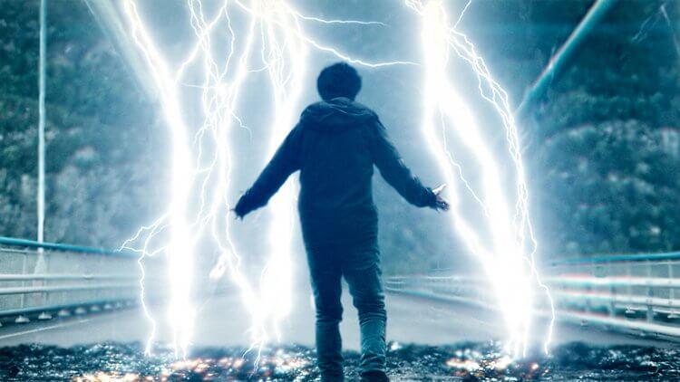 拍到六親不認也要拍下去!《超能追緝》斥資 2 億追尋雷神起源,導演:希區考克是我的典範首圖