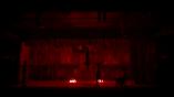 「國家會感謝你。」《返校》預告高分神還原!告訴你為什麼首部國產恐怖遊戲改編電影值得期待?