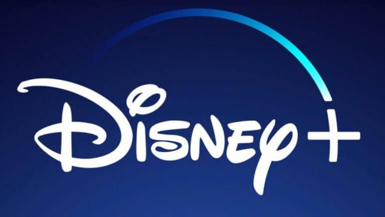 迪士尼影音串流平台相關資訊大量釋出!平台名稱與Logo也正式公開