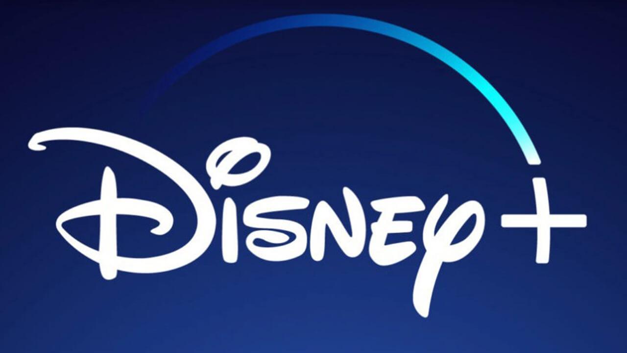 迪士尼影音串流平台相關資訊大量釋出!平台名稱與Logo也正式公開首圖