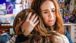 【影評】《逃》:扭曲的愛與執著,愛恨交織的母女