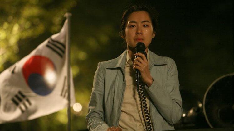 連假首選!GP+ 推出「韓國民主電影三部曲」 《1987:黎明到來的那一天》、《華麗的假期》、《我只是個計程車司機》連假免費看 !首圖