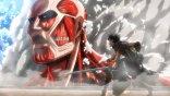 獻出你們的睡眠時間!7月7日起《進擊的巨人》動畫將於木棉花官方 YouTube 頻道上架!