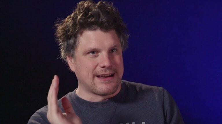 約翰尼斯羅勃茲將執導全新《惡靈古堡》重啟電影。