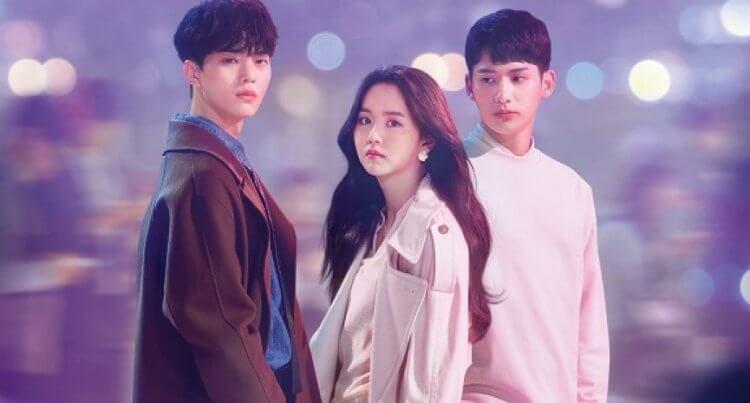 金所炫、鄭家藍、送將主演《喜歡的話請響鈴》將推出第二季