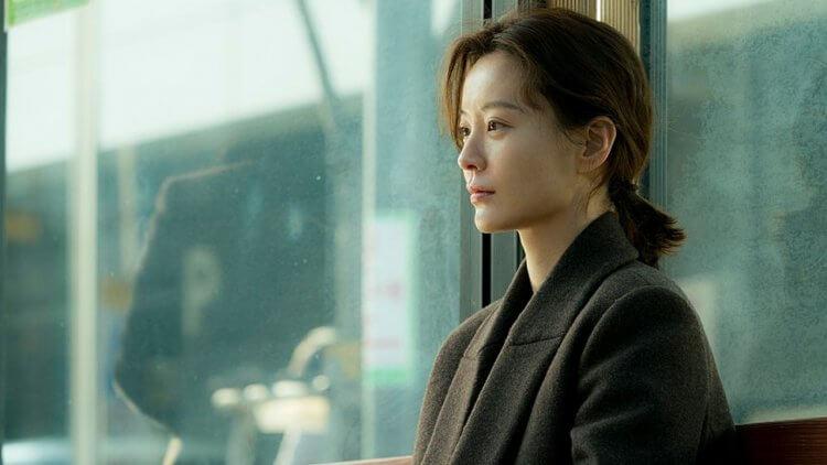 【月亮代表誰的心🌜】韓國傳統團圓之日中秋節,卻是婦女們的惡夢?從《82年生的金智英》看韓國女性在傳統束縛之下的心酸首圖