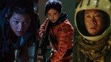 宋仲基、金泰梨主演首部南韓科幻大片《勝利號》首波評價出爐,實力派卡司、超猛特效、還有「她」的出現都讓人驚喜!