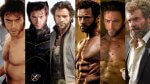 揮別休傑克曼版金鋼狼!迪士尼成功收回 X 戰警系列後將另尋全新演員飾演金鋼狼