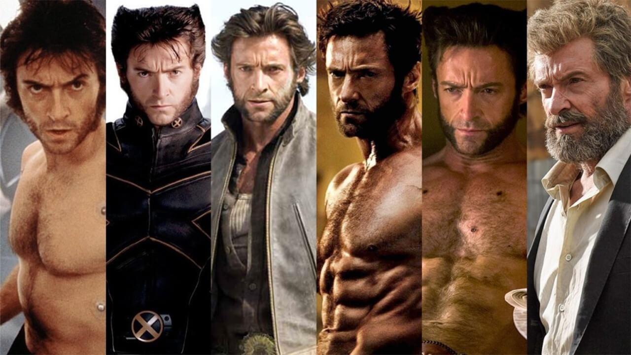 揮別休傑克曼版金鋼狼!迪士尼成功收回 X 戰警系列後將另尋全新演員飾演金鋼狼首圖
