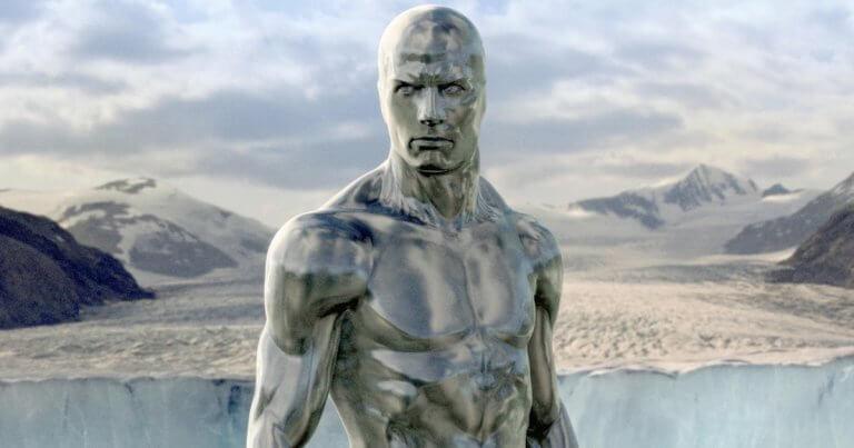 「銀色衝浪手」有望再次現身? 《為副不仁》導演亞當麥凱說這是他最想要拍的漫威電影