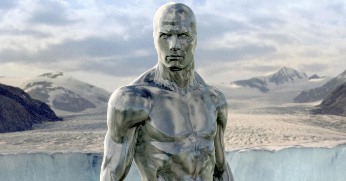 「銀色衝浪手」有望再次現身? 《為副不仁》導演亞當麥凱說這是他最想要拍的漫威電影首圖