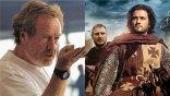 【電影背後】還記得雷利史考特《王者天下》嗎?加長後的導演剪輯版不但翻轉原有主軸,更成為一部全新史詩劇情片!