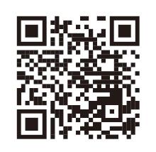 雷諾瓦官網 QR Code。