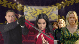 武漢肺炎影響 2020 電影上映檔期延後、取消、停拍相關資訊整理(持續更新)
