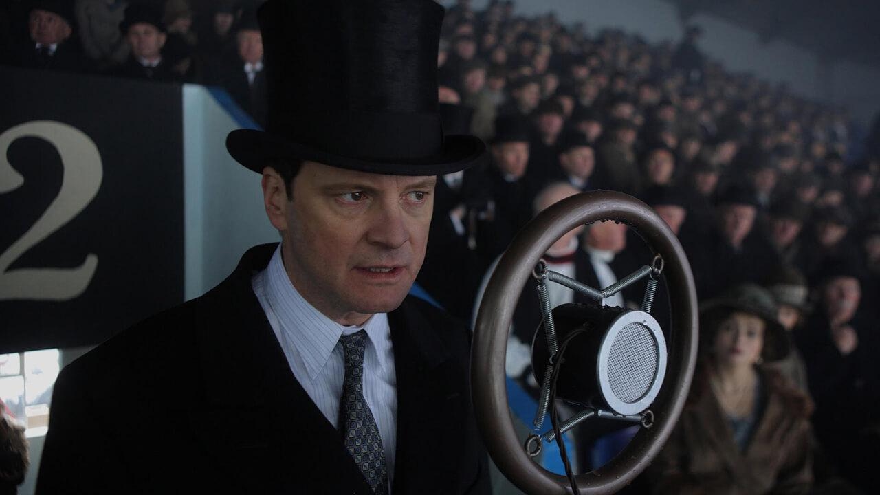 【電影背後】奧斯卡黑歷史:哈維溫斯坦(Harvey Weinstein)朝代的終結首圖