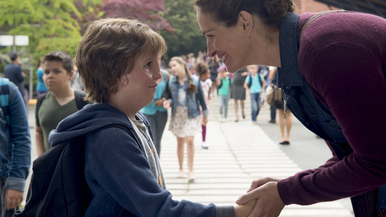 【影評】《奇蹟男孩》全台票房破3千五百萬,期許校園霸凌被重視,超強暖心口碑持續延燒中