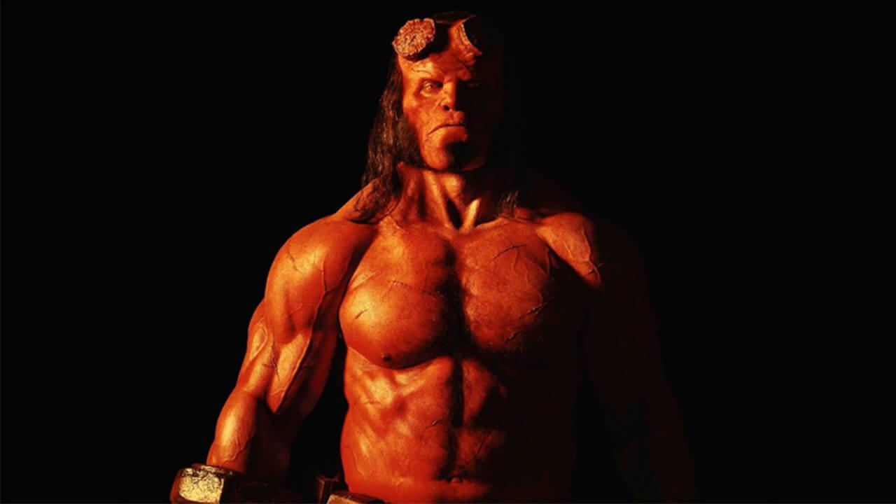 《地獄怪客:血后的崛起》與舊版《地獄怪客》有什麼不一樣?