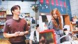 韓劇《咖啡王子一號店》演員相隔十三年重聚    一同回憶那段青春風光