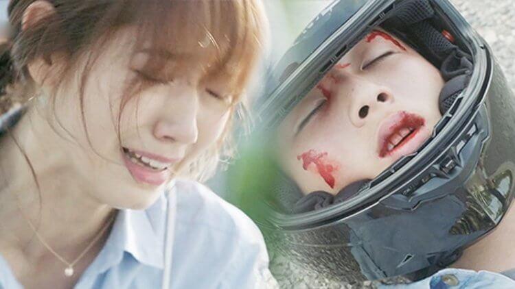 可以先叫救護車再哭嗎!一秒戳中你的憤怒開關,盤點 8 種韓劇裡常出現的惱人劇情首圖