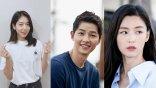 韓劇迷有福了!2021上半年朴信惠、宋仲基、曹承佑等人相繼回歸,「這部戲」最受觀眾期待!