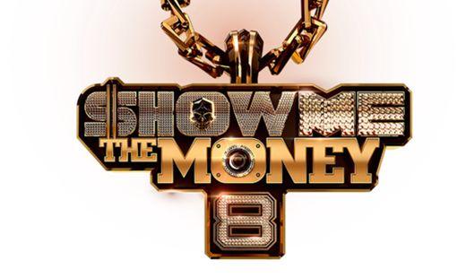 韓國嘻哈選秀節目《Show Me The Money 8》