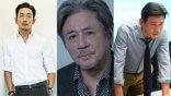 韓國疫情再失控,影業跌入前所未有寒冬!河正宇、黃晸玟、崔岷植等影帝明年相繼復出電視劇演出