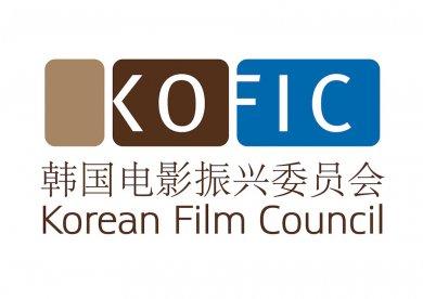 韓國電影振興委員會。