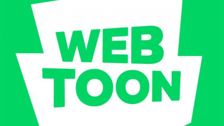 韓國Webtoon正夯!盤點人氣超旺5大網漫平臺,多元內容不怕找不到心目中的理想網漫!首圖