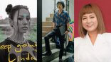 韓媒評選綜藝界最受歡迎明星,劉在錫、朴娜萊再獲全民認證,李孝利首度名列綜藝明星TOP3!