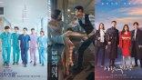 韓媒認證!打敗曹政奭、玄彬、朴寶劍的2020最佳戲劇演員是「她」!