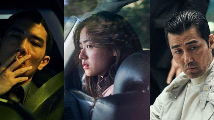 韓影《暗夜天堂》Netflix上架!全汝彬、車勝元、嚴泰九最新力作3大看點介紹,網讚:「韓影史上最棒的黑幫電影!」首圖
