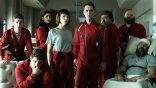 韓版《紙房子》東京、教授確定由他們來演!演員陣容全公開,Netflix攜手《Voice》導演打造全新型態綁匪片!
