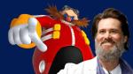 《音速小子》真人版電影劇照疑似外流   金凱瑞版彈頭博士造型曝光