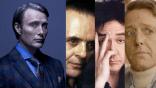 從前從前,約翰庫薩克與休葛蘭曾經會是食人魔漢尼拔……《雙面人魔》的關鍵選角時刻,與為什麼我們還沒看到下一季?