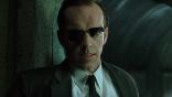 塵埃將落定卻突然變調?飾演「史密斯」探員的雨果威明解釋為何自己最終沒辦法回歸《駭客任務4》