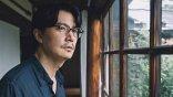 福山雅治、松隆子電影《最後的情書》岩井俊二繼《情書》後最動人的純愛續篇 8/21 七夕獻映